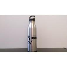 H2Go Solus Stainless Sport Bottle - 24 oz.