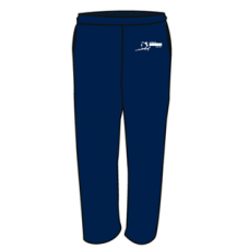 Adult Sweat Pants With Pockets