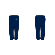 Official Uniform - Pants