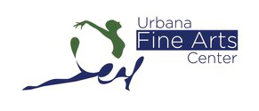 Urbana Fine Arts Center Merchandise